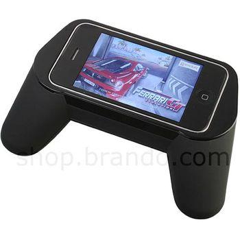 Gamepad Brando pro iPhone a iPod touch