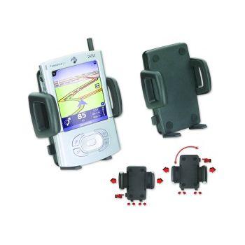 SH držák mini PDA  (25310)
