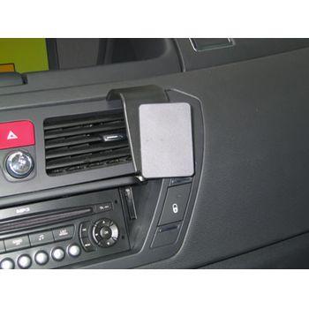 Brodit ProClip montážní konzole pro Citroen C4 Picasso 07-13, na střed vpravo