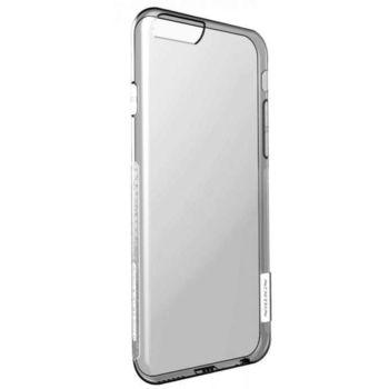 "Nillkin pouzdro Nature TPU pro iPhone 6 4.7"", transparentní"