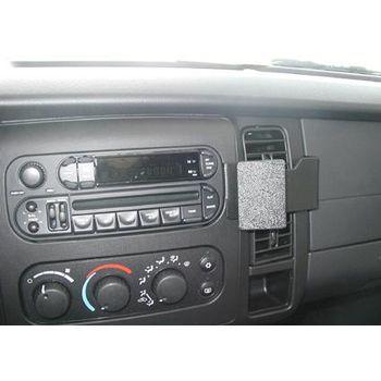 Brodit ProClip montážní konzole pro Dodge Dakota 2WD 01-04, na střed