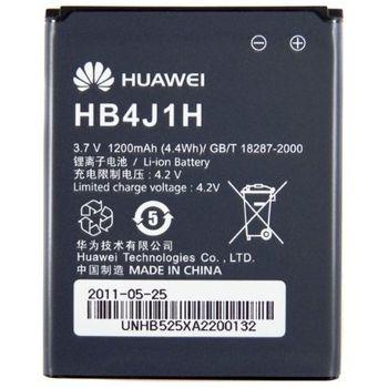 Huawei baterie HB4J1H