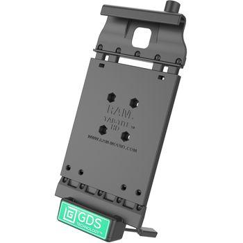 RAM Mounts VEH GDS dock station Samsung TAB 4 8.0