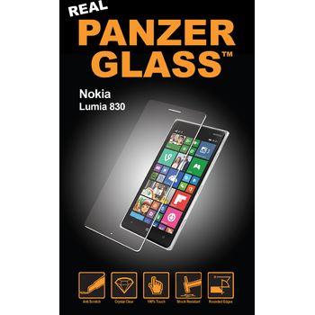 PanzerGlass ochranné sklo pro Nokia Lumia 830