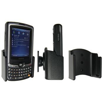 Brodit držák do auta na Motorola (Symbol) MC35, bez nabíjení