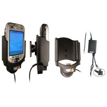 Brodit držák - pevná instalace, Molex, reproduktor - MDA III, Dataphone III