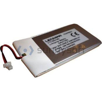 Baterie Palm (850mAh)