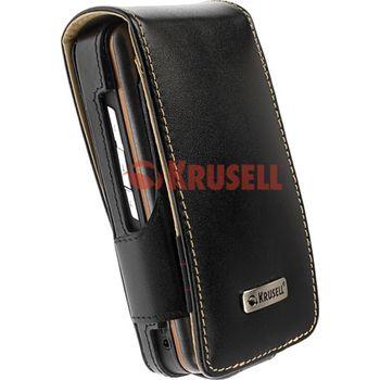 Krusell pouzdro Orbit - E-ten Glofiish M800