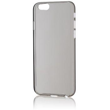 Power Support ochranný kryt Air Jacket pro Apple iPhone 6/6s, černý
