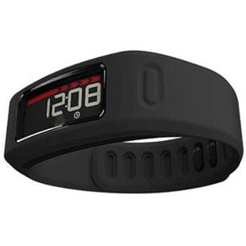Garmin Vivofit fitness náramek černý