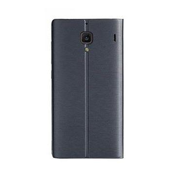 Xiaomi flipové pouzdro pro Redmi (Hongmi), černá