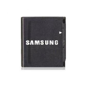Samsung originální baterie AB603443CE pro Samsung SGH-G800, L870, S5230 Star, 1000mAh