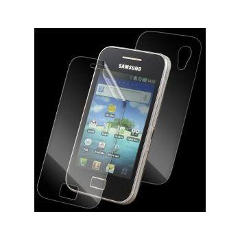 InvisibleSHIELD Samsung S5830 Galaxy Ace (celé tělo)