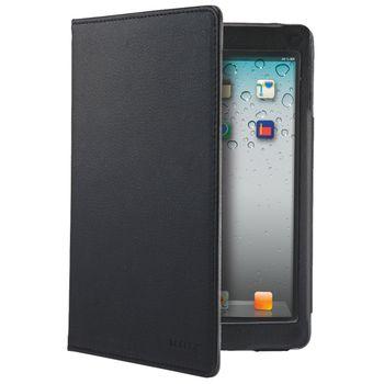 Leitz pevné pouzdro Complete Classic Pro pro iPad Mini, černá