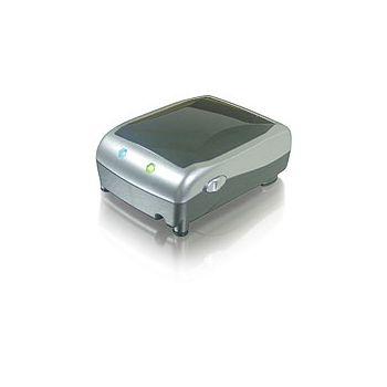 Haicom GPS Bluetooth receiver HI-406BT (SiRF III) záruka 6 měsíců