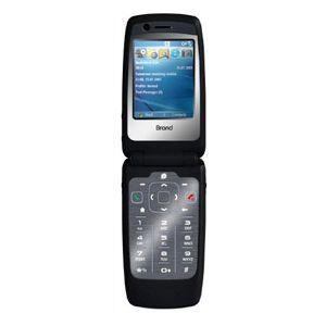HTC S420 (Erato)