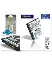 Baterie (ekv. BST-33) pro SE W595, K790i, K800i, W850i, W900i, W950i, Li-ion 3,7V 900mAh