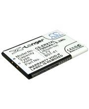 Baterie pro Galaxy Ace 3 Li-ion 3,7V 1800mAh