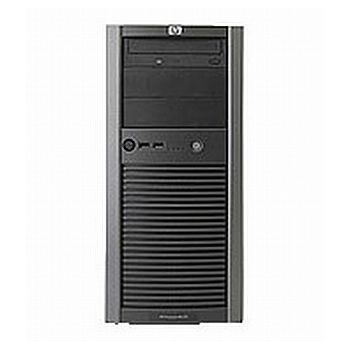 HP server PL ML310T04 X3050DC