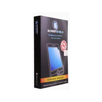 Fólie ScreenShield LG GW620 - displej