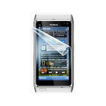 Fólie ScreenShield Nokia N8 - displej