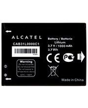 ALCATEL ONETOUCH Baterie 282/720D/3040D/2000X