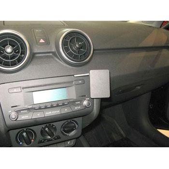 Brodit ProClip montážní konzole pro Audi A1 12-16, vpravo