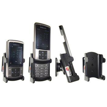 Brodit držák pasivní -Samsung SGH-U900