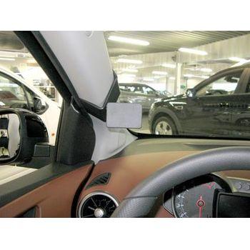 Brodit ProClip montážní konzole pro Chevrolet Aveo 12-14, na levý sloupek