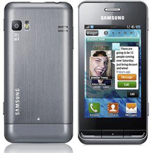 Samsung S7233