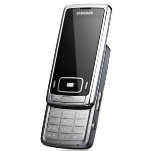Samsung G600