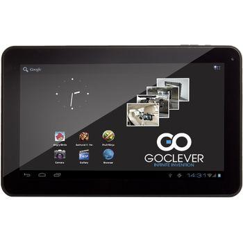 """GOCLEVER TAB R104 1GB/8GB 10"""""""