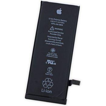 Apple originální baterie pro iPhone 6, 1810mAh + sada nářadí (vše pro výměnu)