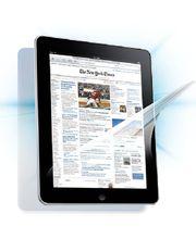 Fólie ScreenShield iPad 4 - celé tělo