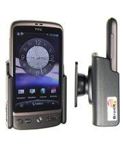 Brodit držák do auta na HTC Desire bez pouzdra, bez nabíjení