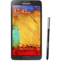 Vánoční soutěž o Samsung GALAXY Note 3 & GALAXY Gear