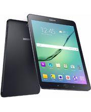 Samsung Galaxy Tab S2 8.0 Wi-Fi (SM-T710) 32 GB, černá