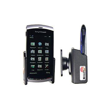 Brodit držák do auta pro Sony Ericsson Vivaz bez nabíjení
