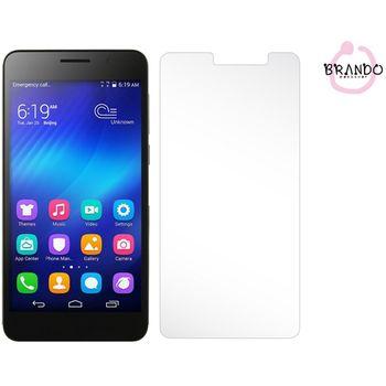 Brando fólie na displej pro Huawei Honor 6, čirá