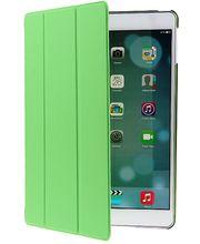 Brando ochranné pouzdro pro iPad Air, zelená