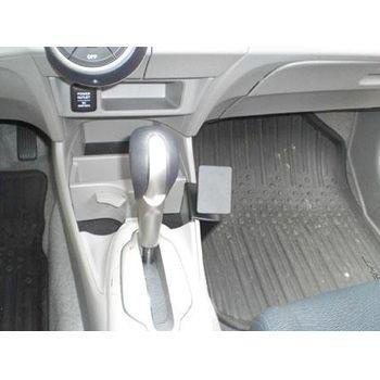 Brodit ProClip montážní konzole pro Honda Insight 09-15, na středový tunel
