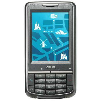 Asus P526 + mapy iGo 2GB
