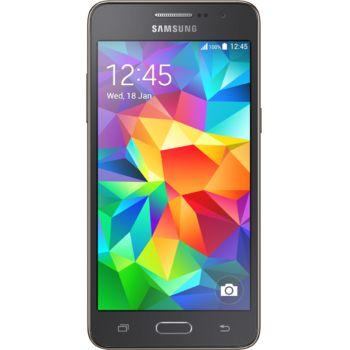 Samsung Galaxy Grand Prime VE SM-G531F, šedá