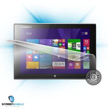 Fólie ScreenShield Lenovo IdeaTab Miix 2 10.0 - displej