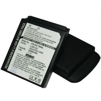 Baterie HTC VOX, S710 (2250mAh)