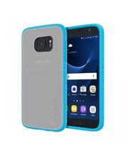 Incipio ochranný kryt Octane Case pro Samsung Galaxy S7, modré