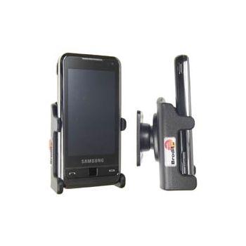 Brodit držák do auta pro Samsung SGH-I900 Omnia bez nabíjení