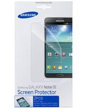 Samsung ochranná fólie na displej ET-FN900CT pro Note 3