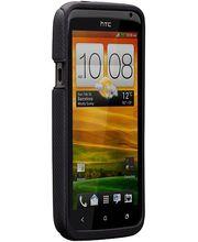 Case Mate pouzdro Tough Black pro HTC ONE X