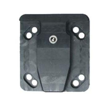 Brodit montážní adapter - pro použití s 215061